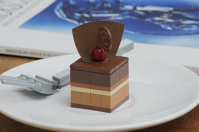 MOColate dessert 1