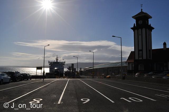 Ferry lines  GJC_017645