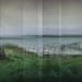 herston view