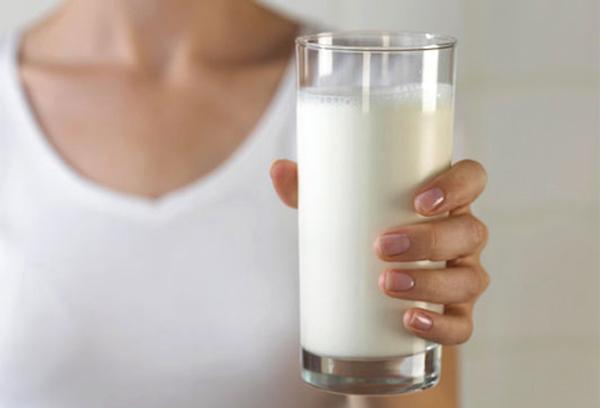 Sữa tươi và sữa tươi nguyên kem khác nhau ở điểm gì? 2