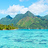 the Moorea group icon