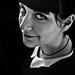 Secret wishes by Christine Lebrasseur