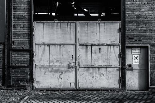 Door 3-7.jpg