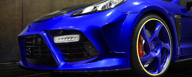 mansory-styling-bodykits-manchester-uk