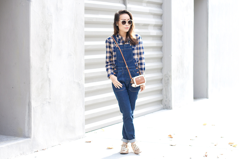 11denim-overalls-flannel-glitter-oxfords-sf-style-fashion
