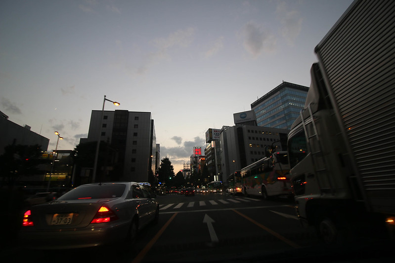 2014-09-28_00795_栗駒山.jpg
