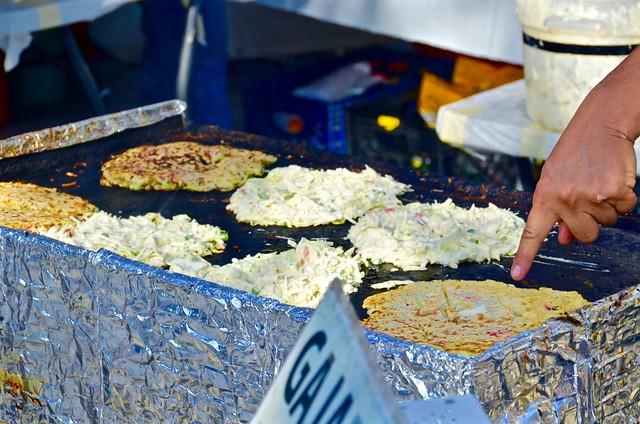 asian american gaja okonomiyaki