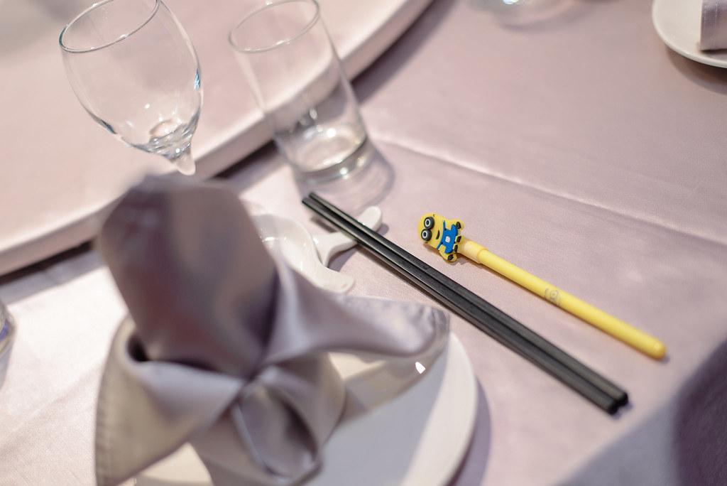 台北婚攝,公館水源會館,婚禮紀錄,婚攝伯特 (9)