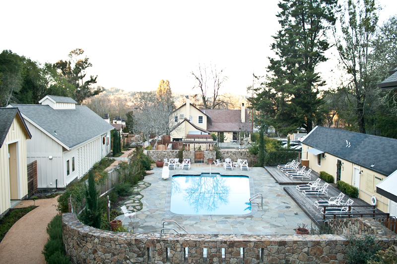 01farmhouse-sonoma-luxury-hotel
