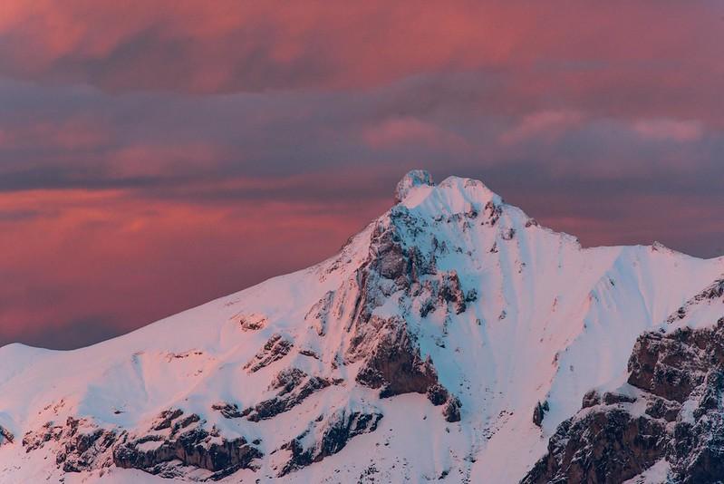 Sunset - Gemmi