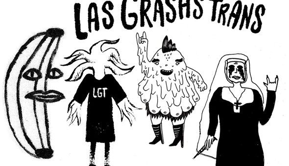 las_grasas_trans-590x338
