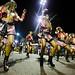 Carnaval na Intendente_06.02.16_AF Rodrigues_12 copy by AF Rodrigues