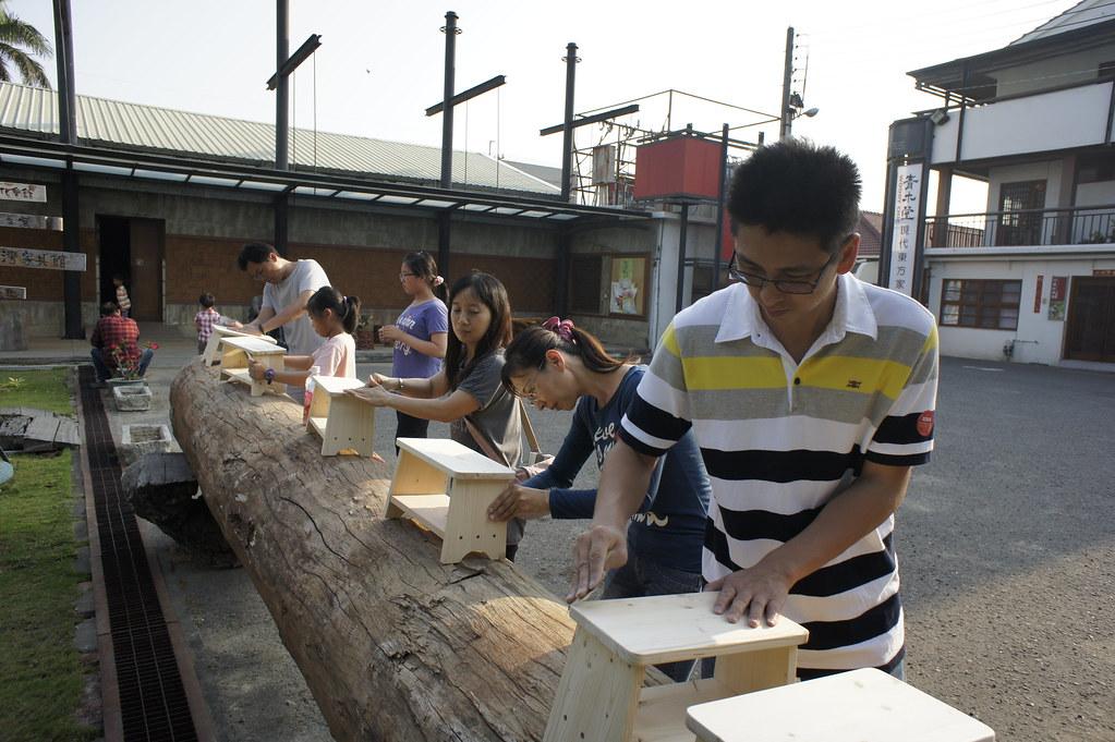 台南市仁德區家具產業博物館 (95)