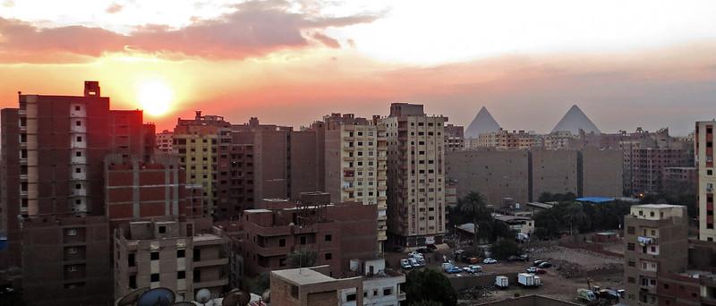 2016Egypt-e-11