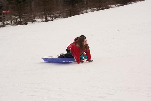 25 sledding-2