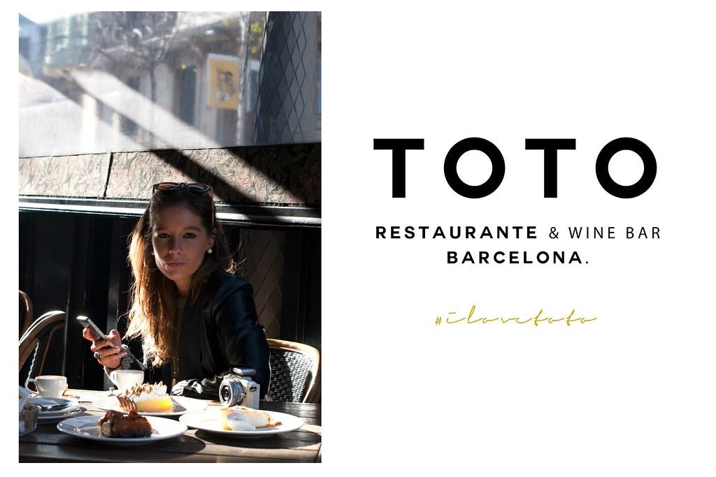 00_totorestaurante_restaurantebarcelona