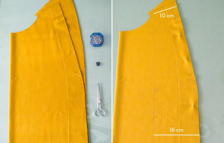 diy-abrigo-mostaza-solapa-xl-paso-01