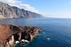 Tenerife_Buenavista del Norte - 6