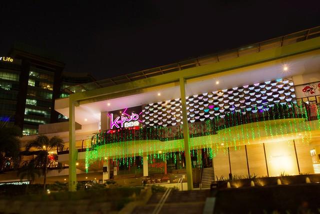 KPub Exterior 2