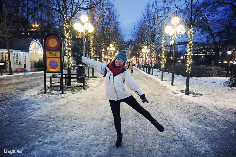 2016.02.04 ▐ 看我歐行腿 ▐ 闖入瑞典零下世界的雪累史,極地生存指南:我的雪中裝備與器材提醒 09.jpg