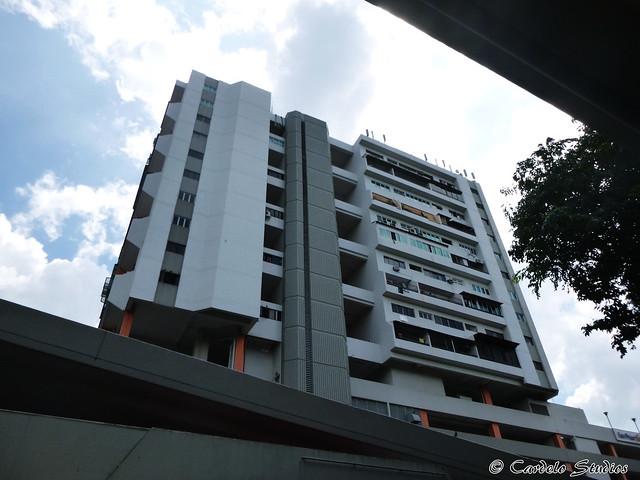 Bukit Timah Plaza 02