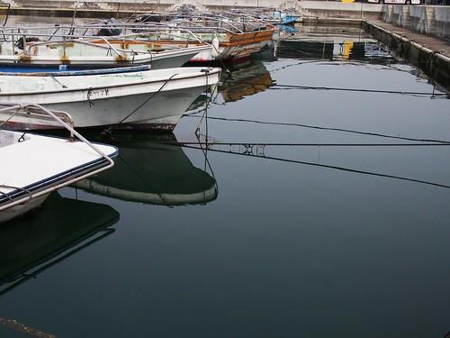 P6151181 harbour