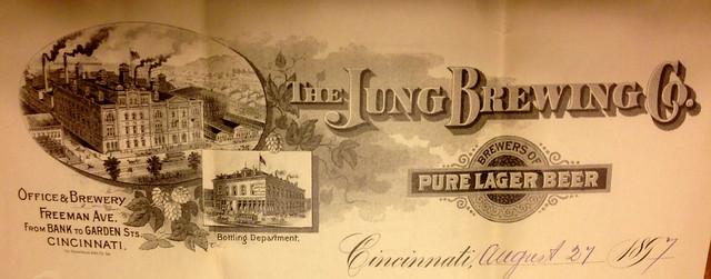 Jung-letterhead