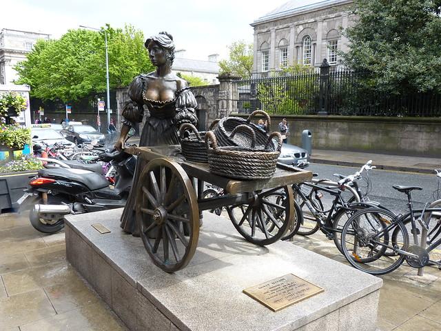 2013 Irland – Dublin
