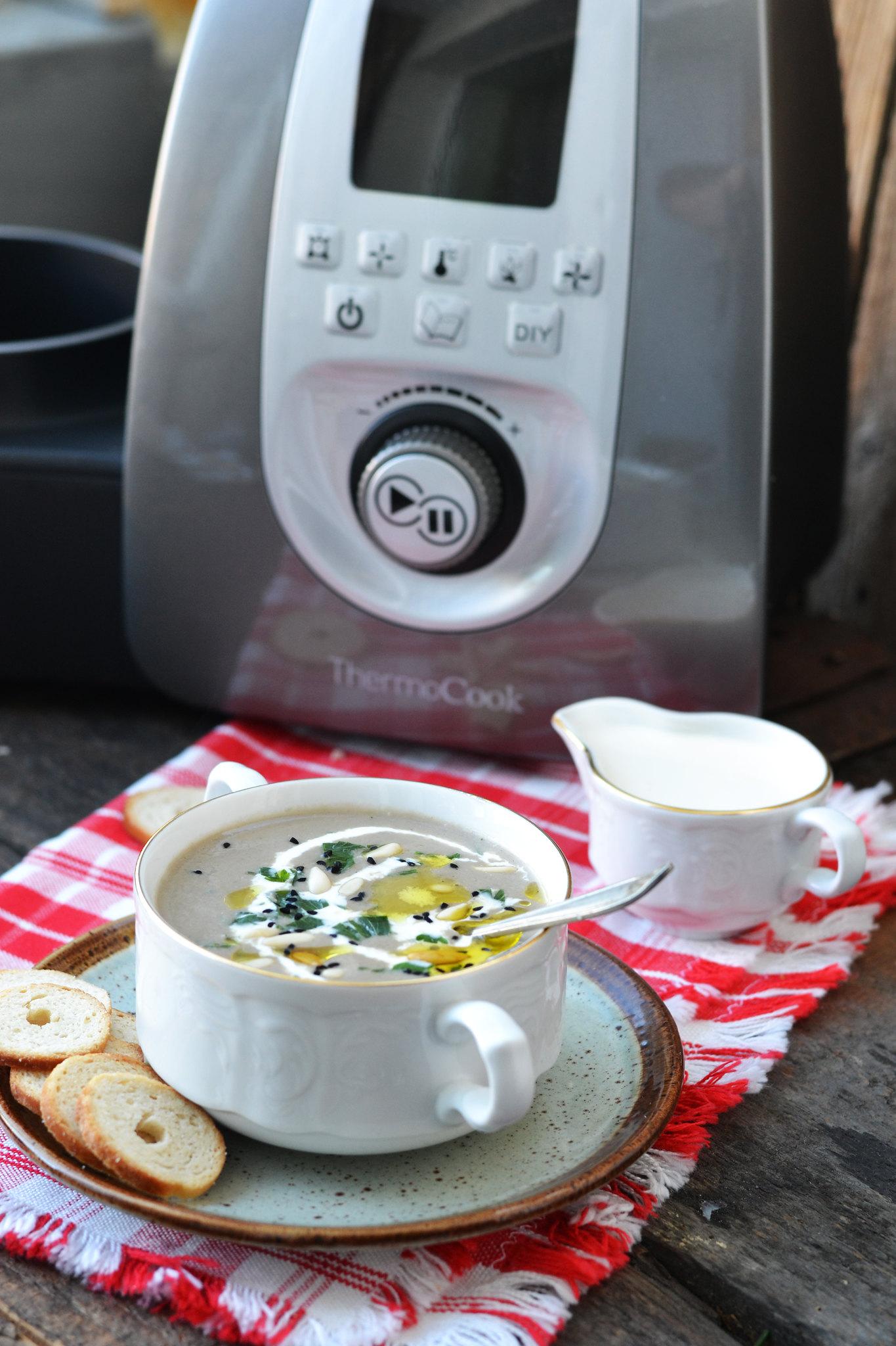 supa de ciuperci (7)