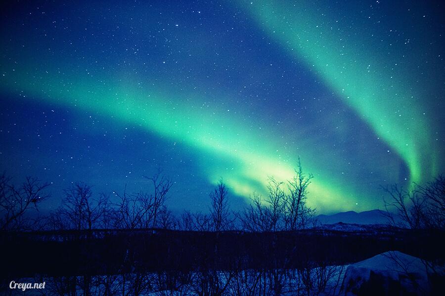 2016.02.18 ▐ 看我歐行腿 ▐ 再冷,也要到瑞典北極圈 Abisko 看三晚極光盛宴 25.jpg