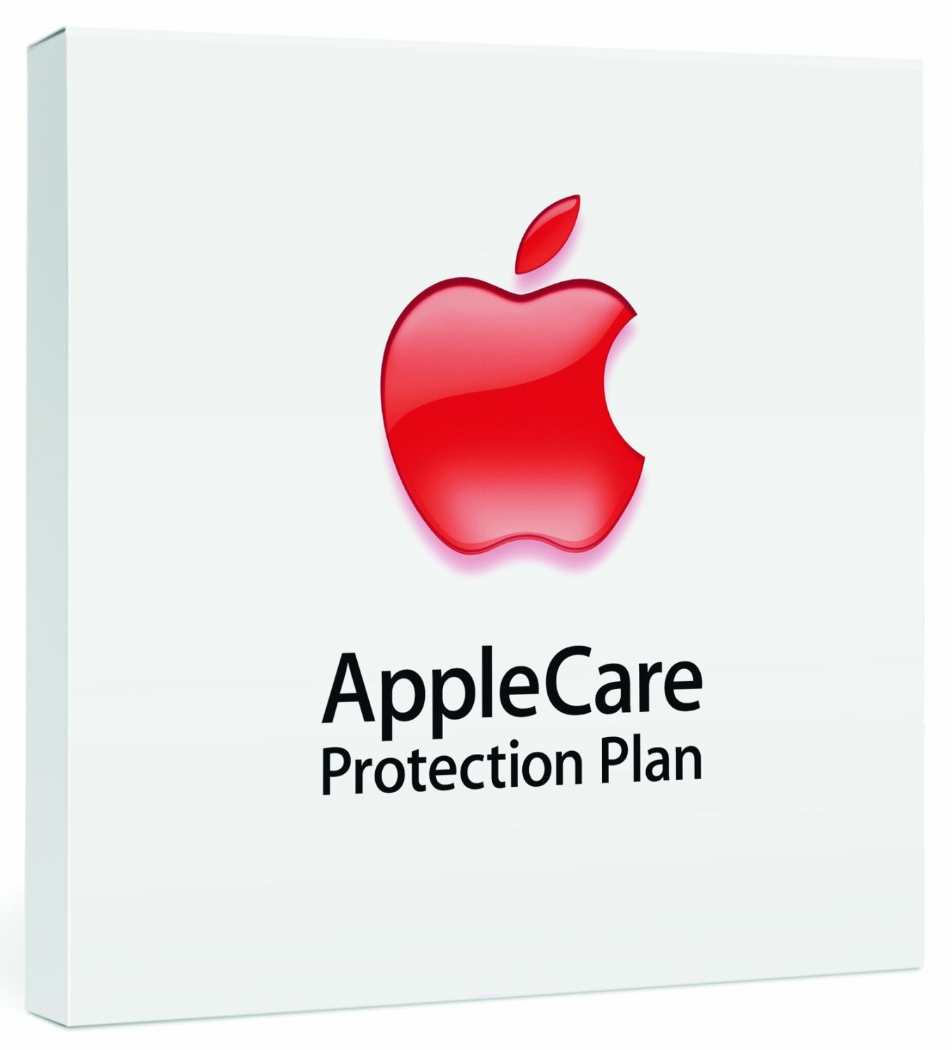macbook apple care plan