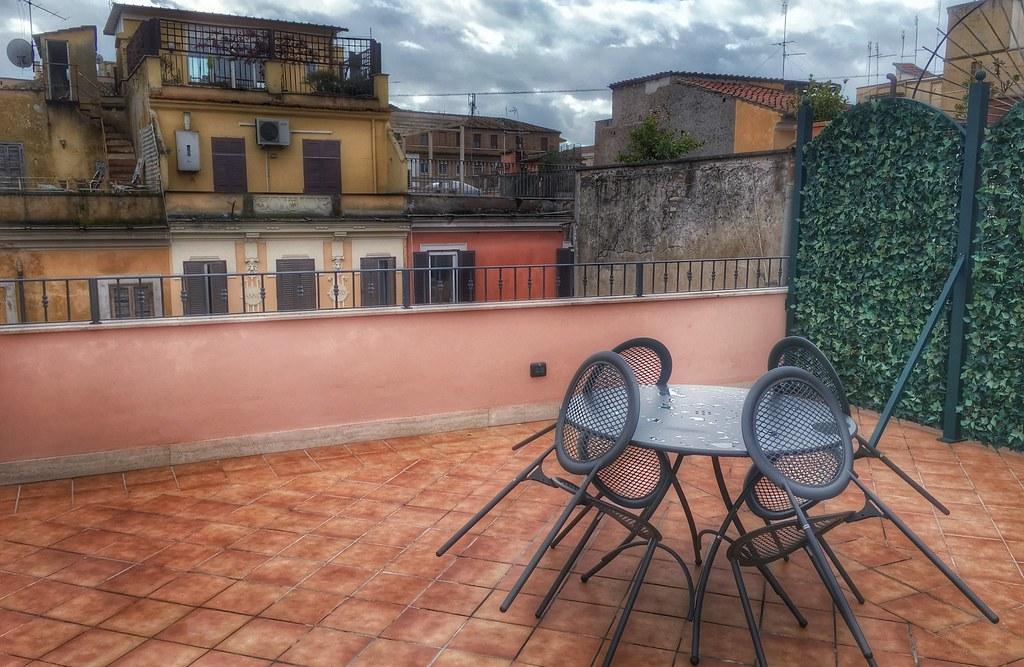 Rome weekend break: ideas for a romantic getaway