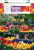 Kew Gardens Orchid Festival Opening Day on 6 February 2016 (01/65) - Poster