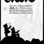 Tue, 2015-12-08 15:12 - 288-Jugend 1922-Heidelberg University Library collection