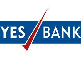 Top 10 Private Banks in India - Yes Bank