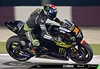2016-MGP-Test3-Smith-Qatar-Doha-063