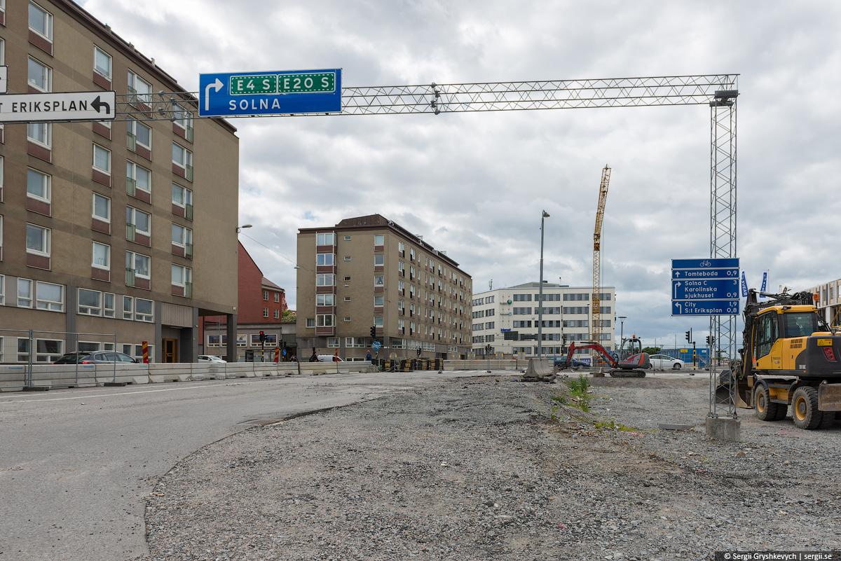 hagastaden_stockholm_sweden-12