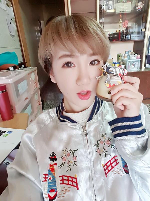 selfiecamera_2016-02-12-15-14-37-128