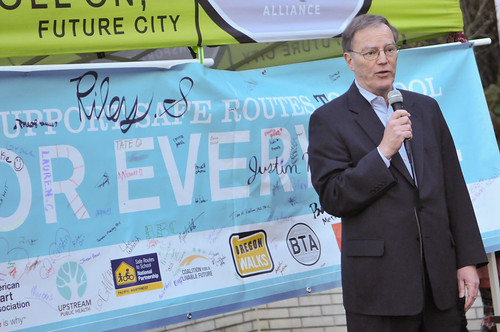 Safe Routes rally at Metro meeting-3.jpg
