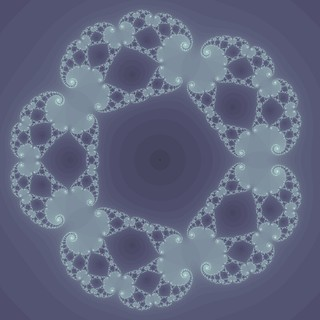 swirldance09