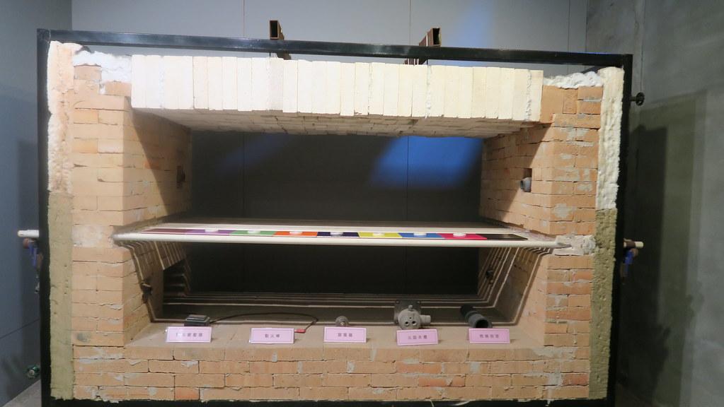 宏洲磁磚觀光工廠 (115)