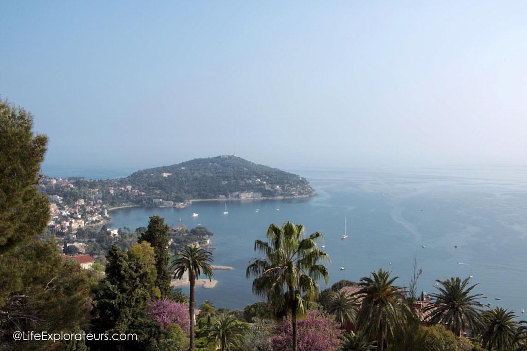 View-Saint-Jean-Cap-Ferrat