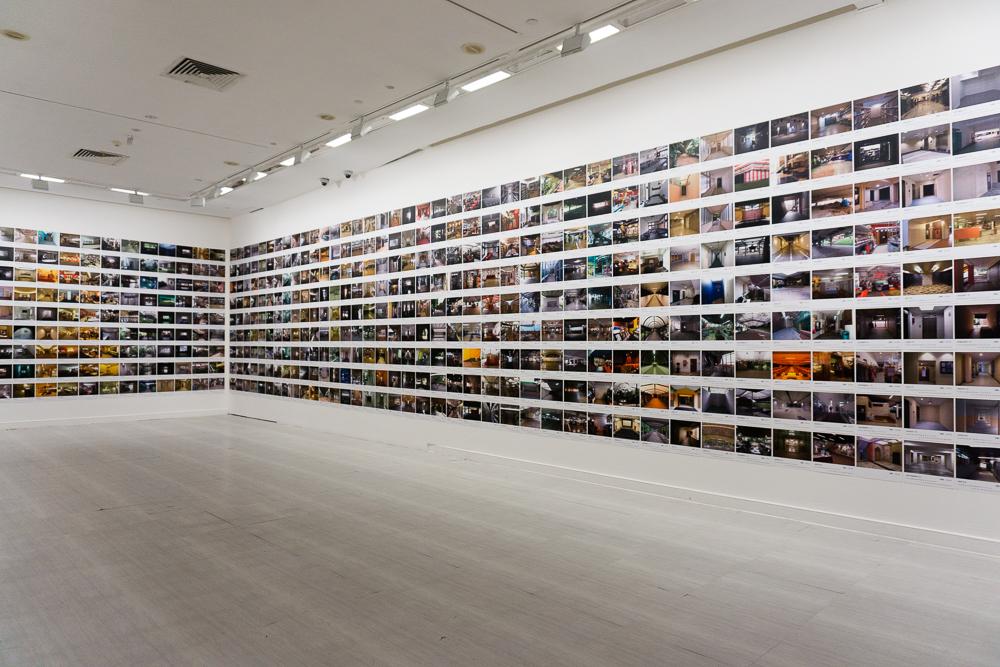 Singapore Art Museum-5