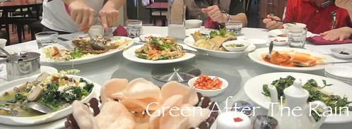 150914c TreViet Seafood Restaurant _11