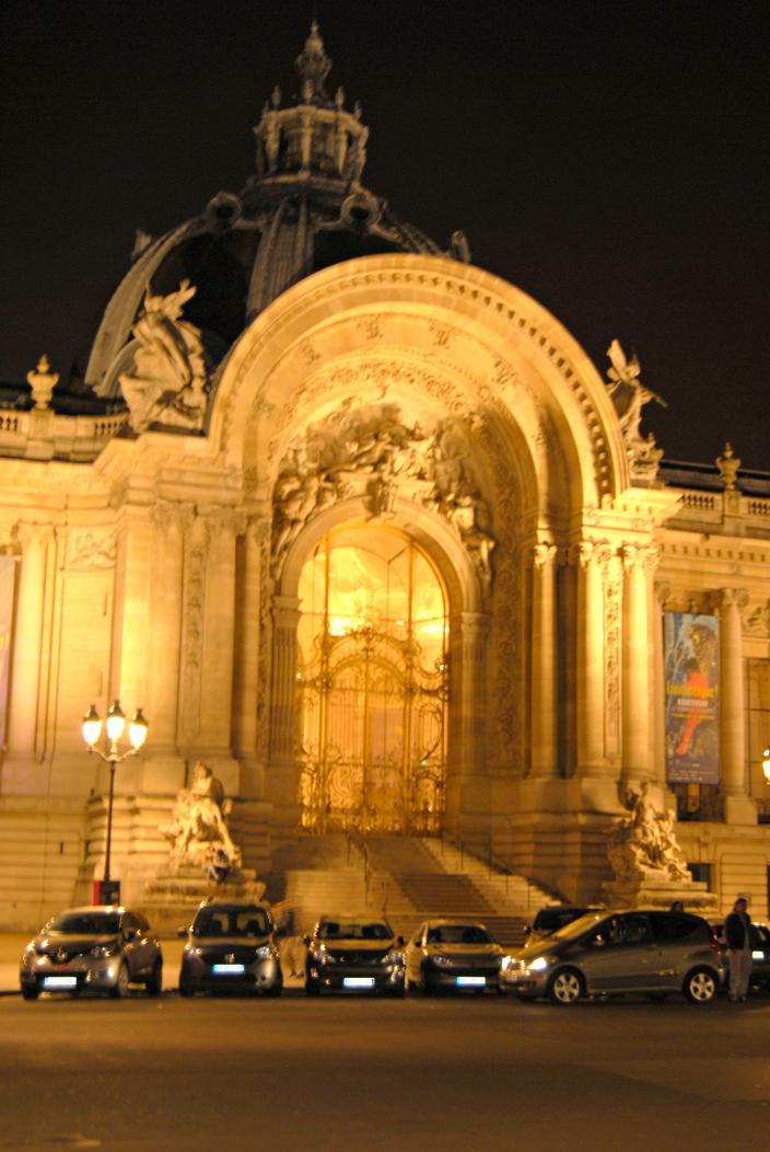 Paris by Night (005)