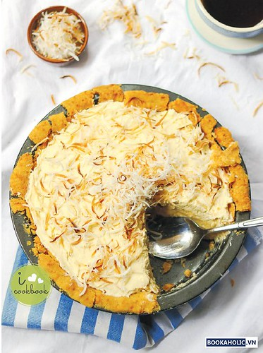 Anh 02_COCONUT CREAM PIE