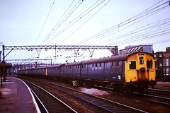 Class 306; AM6