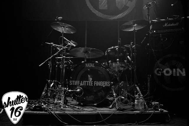 stiff little fingers (17) copy