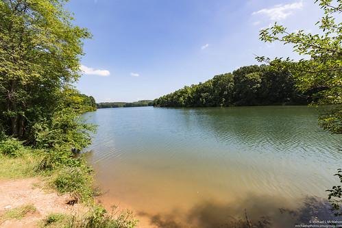 codorusstatepark pennsylvaniastateparks hanover pennsylvania unitedstates
