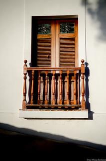San Juan270113 (14)